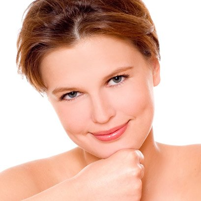 Injection d'acide hyaluronique, juvederm et autres