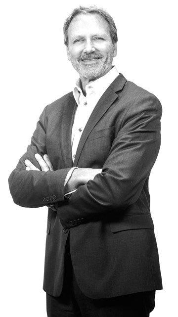 Dr. Daniel Lafond